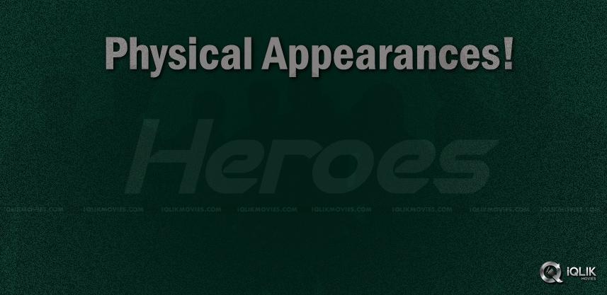 heroes-turning-into-lean-look