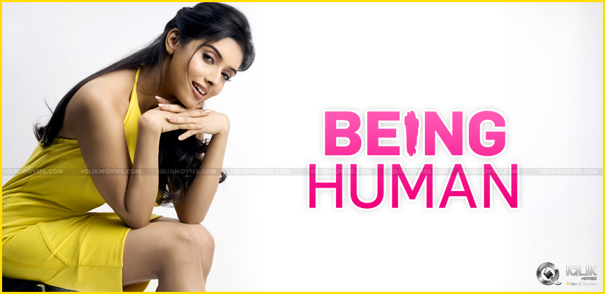 heroine-asin-donates-her-body-parts