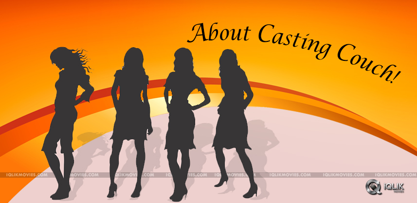 upcoming-actresses-about-casting-couch-details