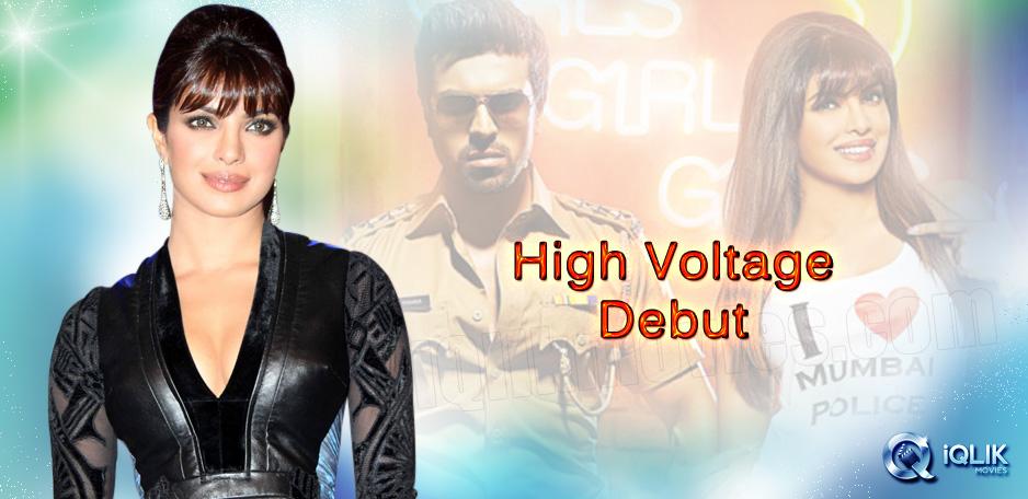Charan-will-score-it-big-in-Bollywood-Priyanka