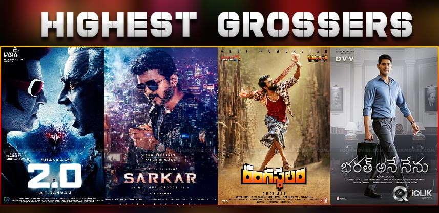 top-10-highest-grossers-of-south-in-2018