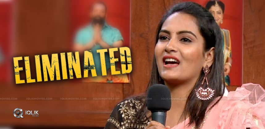 himaja-eliminated-bigg-boss
