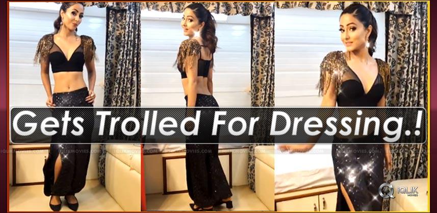 hina-khan-bashed-for-her-dressing-details-