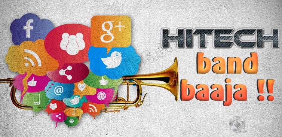HITECH-BAND-BAAJA-