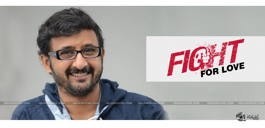 teja-new-film-hora-hori-exclusive-details