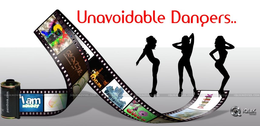 Unavoidable-Dangers-For-Hot-Celebs-