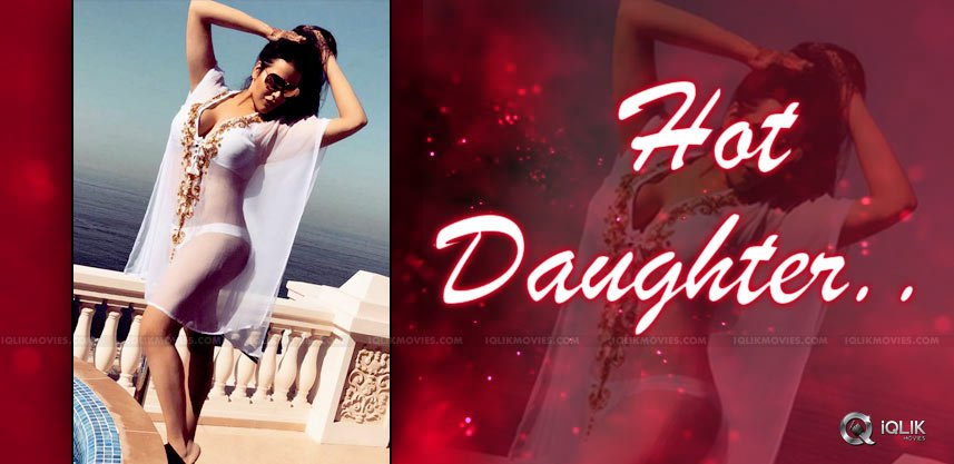 hero-daughter-hottest-treat-full-details-