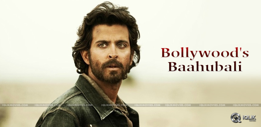 hrithik-roshan-mohenjadaro-movie-latest-details