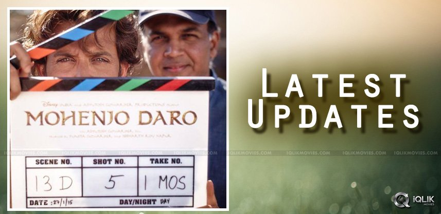 hrithik-mohenjo-daro-movie-release-date