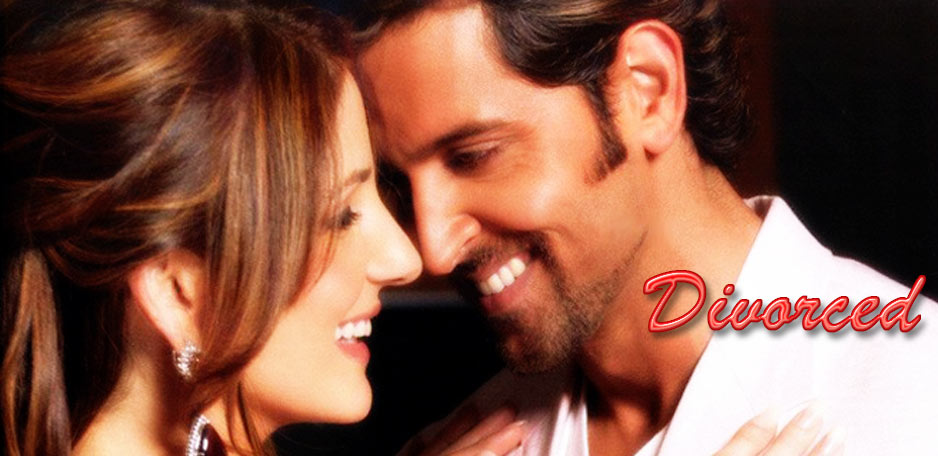 Hrithik-Roshan-announces-separation-from-wife-Suss