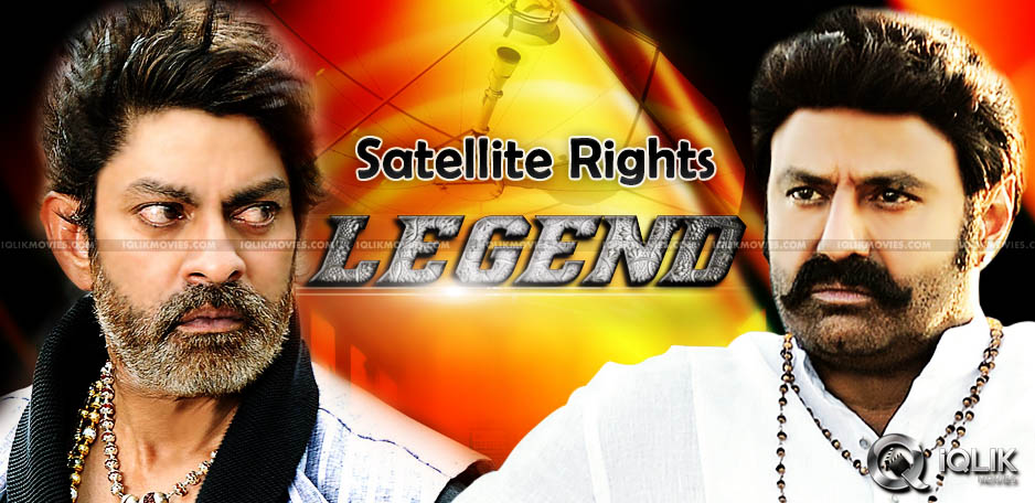Huge-demand-for-Legend-satellite-rights