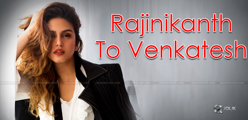huma-qureshi-in-venkatesh-film-details
