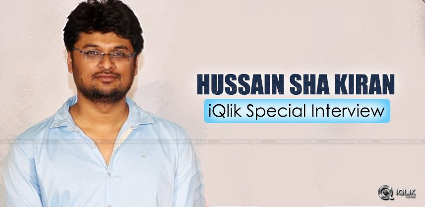 hussain-sha-kiran-m2m2-interview