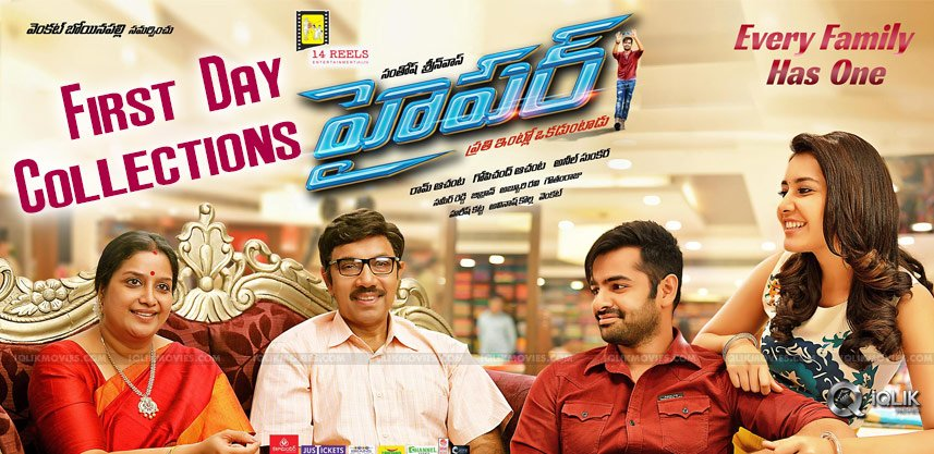 ram-hyper-first-day-collections-details