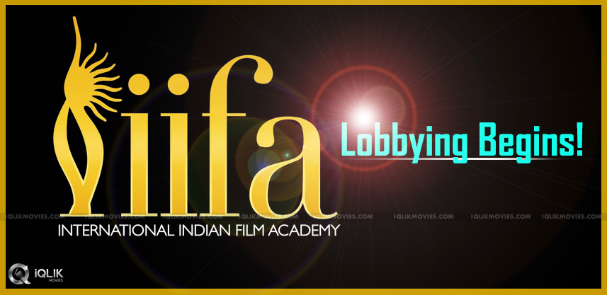 tollywood-celebrities-about-iifa-spain-details