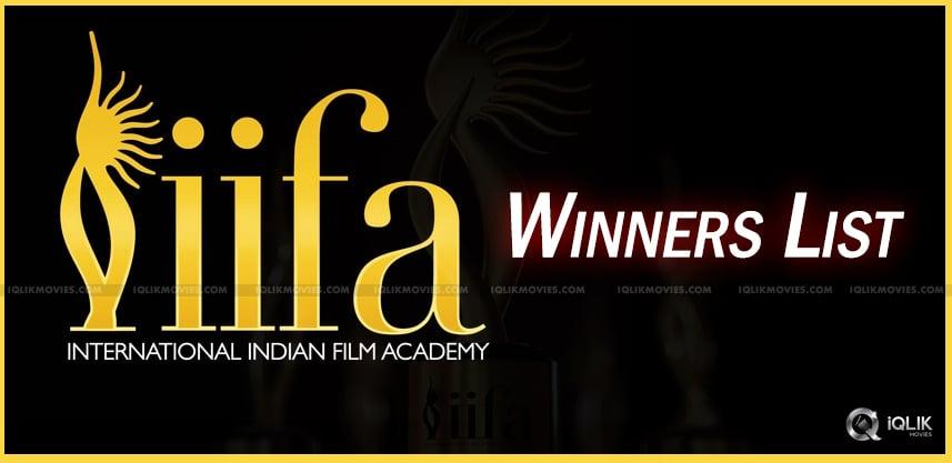 iifa-awards-2016-winners-list-details