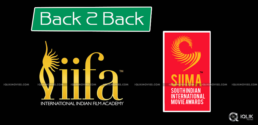 iifa-2016-in-spain-and-siima-2016-in-singapore