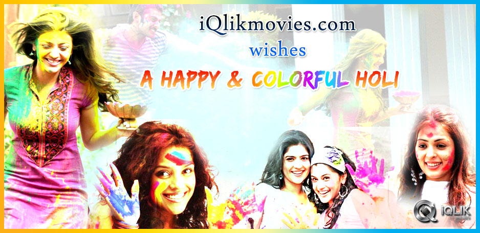 iQlik-Movies-Wishes-You-Happy-Holi