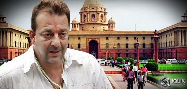 Sanjay-Dutt-gets-5-year-Jail-Term-