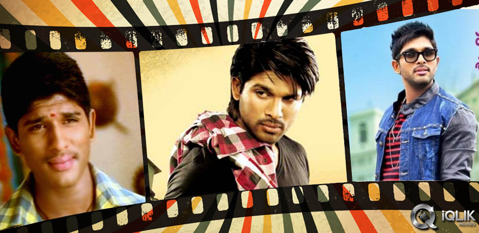 Successful-10-Years-by-Allu-Arjun-
