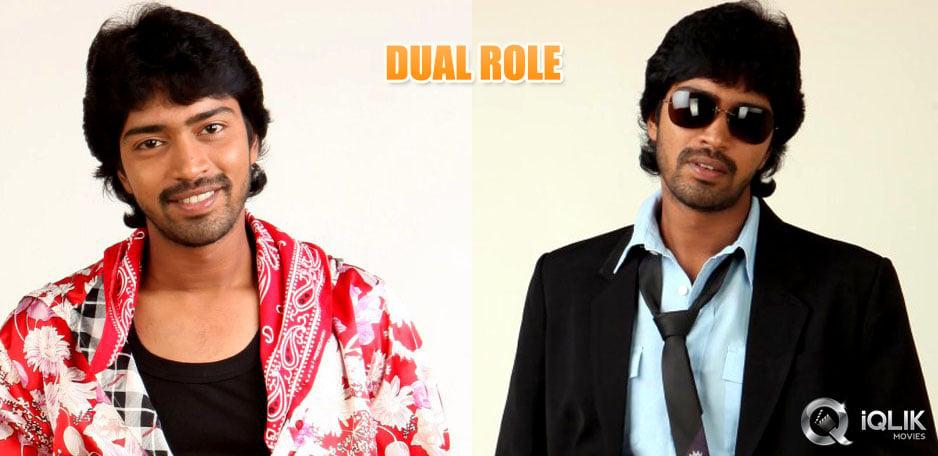 Allari-Naresh-to-remake-one-more-Tamil-movie