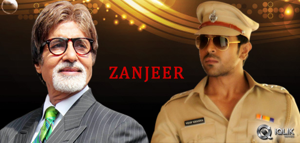 Amitabh-Bachchan-doing-Guest-Appearance-in-Zanjeer