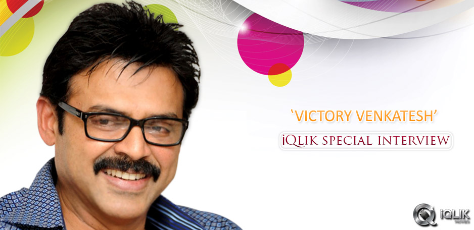 iQlik-special-interview-with-Victory-Venkatesh