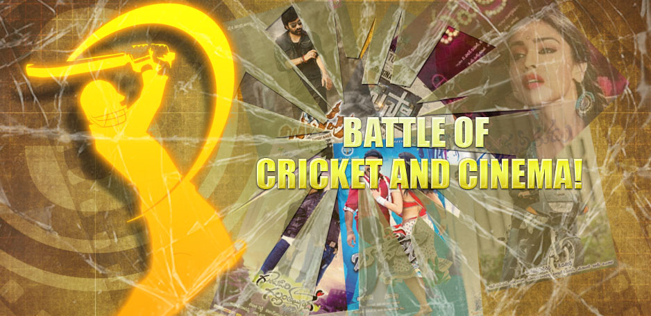 Battle-of-Cricket-Vs-Cinema