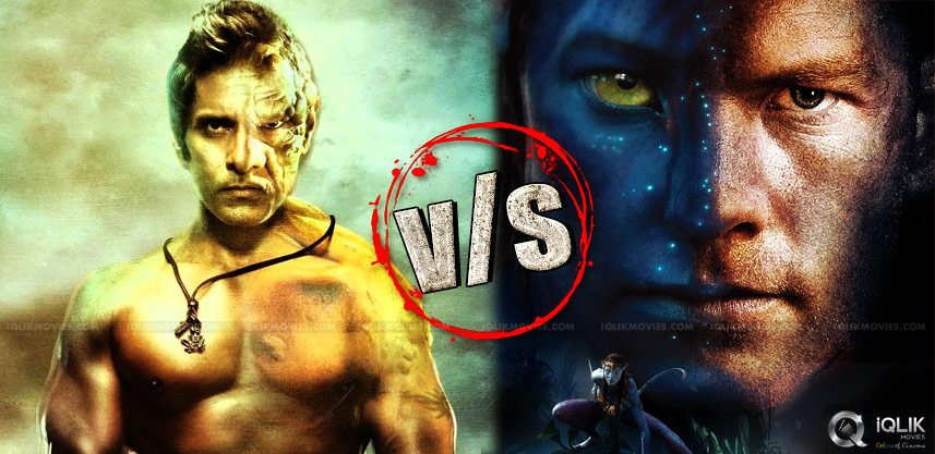 comparion-between-shankar-ai-and-avatar