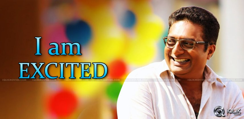 prakash-raj-joins-tollywood-after-a-long-gap