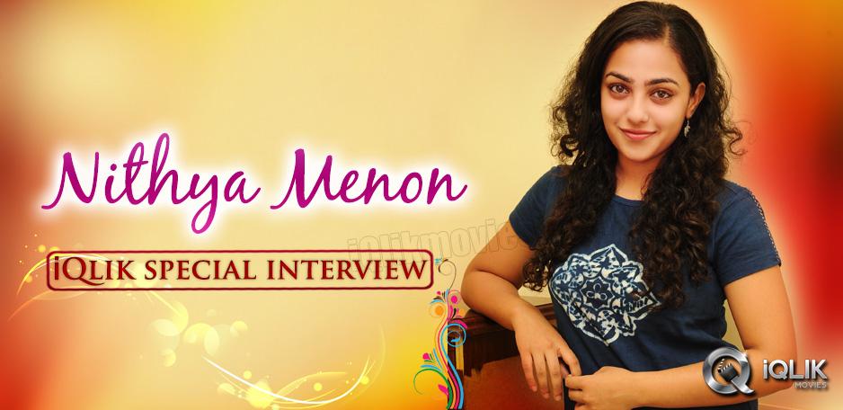 I-wouldnt-act-opposite-older-heroes-Nitya-Menon