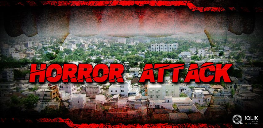 horror-attack-on-vijayawada