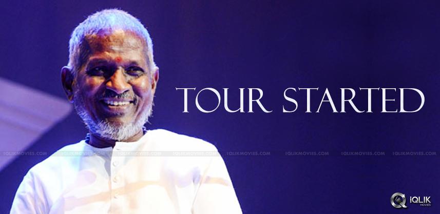 maestro-ilaiyaraaja-usa-tour-updates