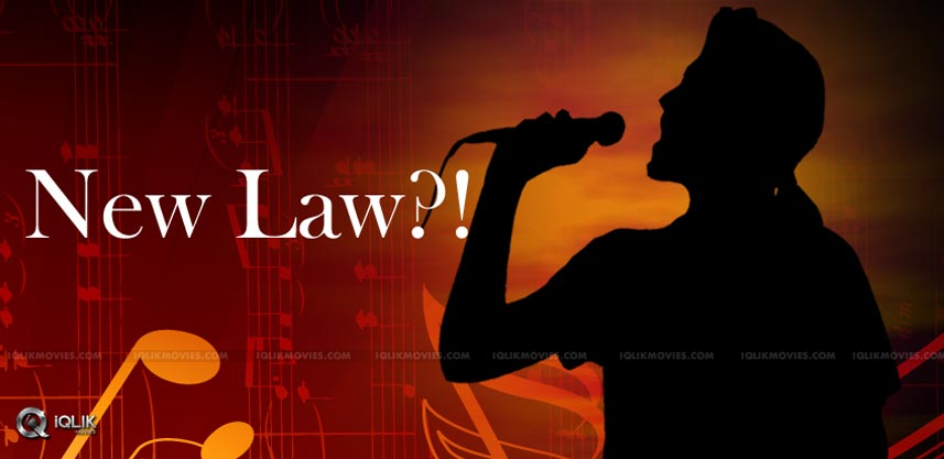 Playback-Singers-Should-Know-About-This-Law