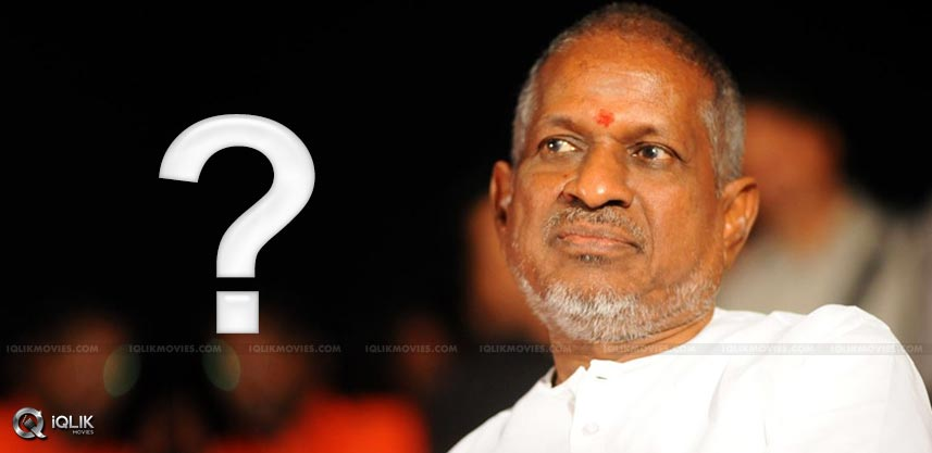 ilaiyaraaja-no-response-on-baahubali-2