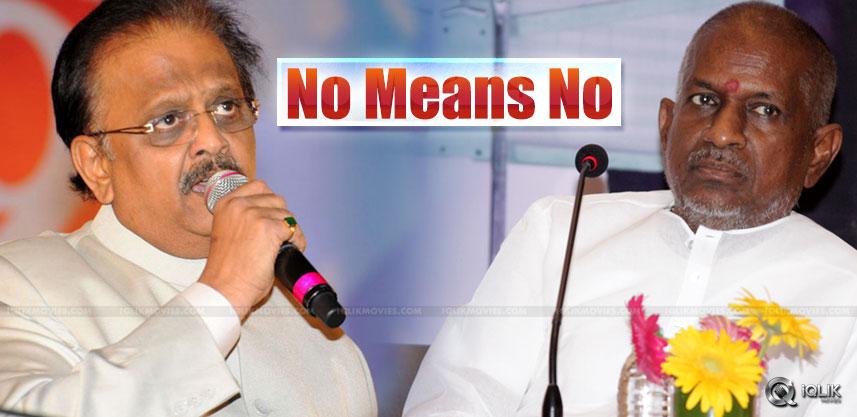 no-balasubramaniam-in-ilaiyaraja-concert