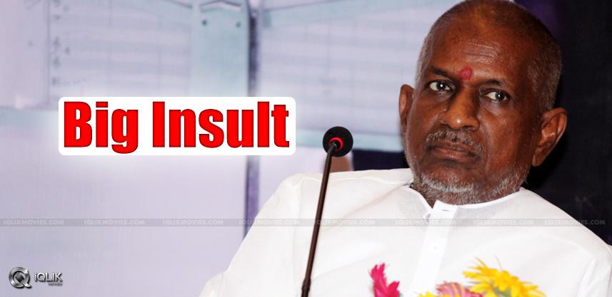 ilaiyaraja-got-insulted-at-bengaluru-airport