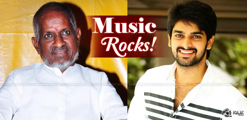 ilayaraaja-music-for-naga-shaurya-movie