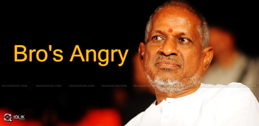 gangai-amaran-comments-on-ilaiyaraaja