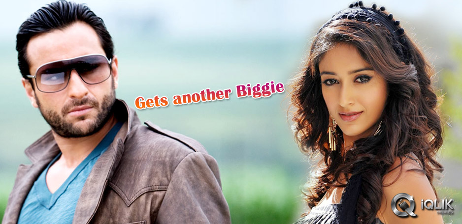 Ileana-signs-another-biggie-