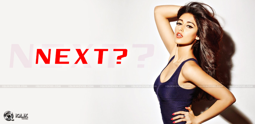 ileana-to-act-with-vijay