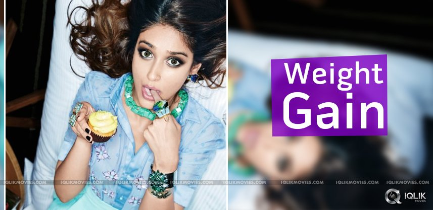 actress-ileana-weight-gain-plans