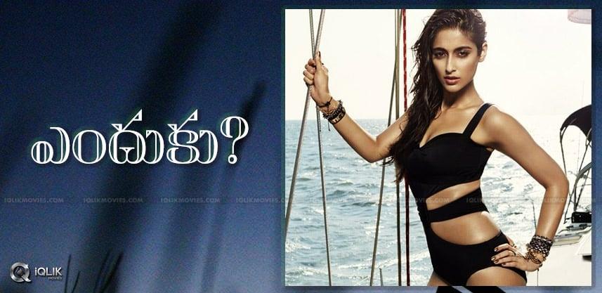 ileana-got-rejected-from-mahesh-murugadoss-film
