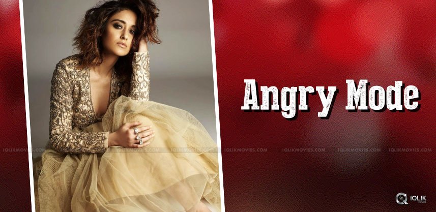 ileana-angry-about-aankhen2-announcement-details