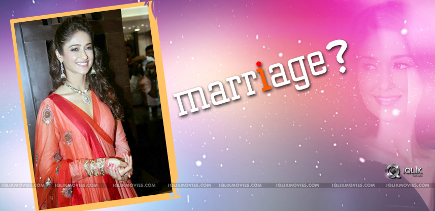 speculation-over-actress-ileana-got-married