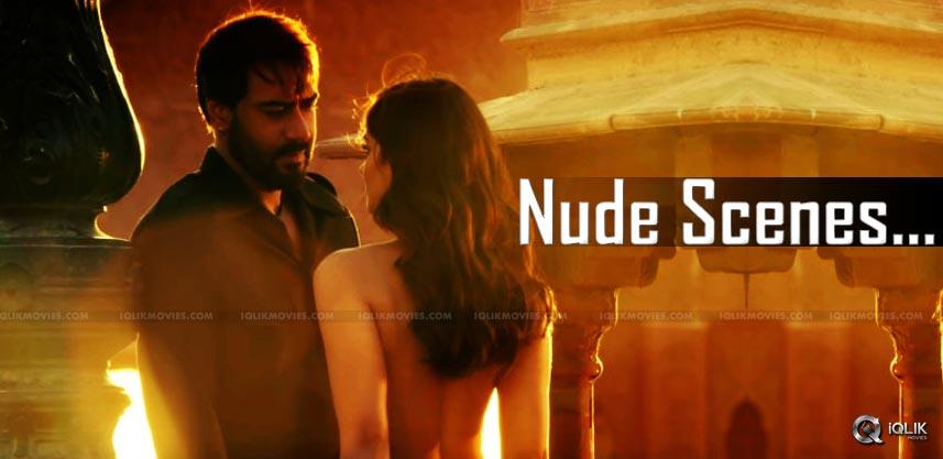 ileana-nude-scenes-in-baadshaho-details