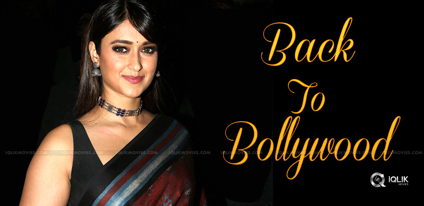 ileana-is-going-back-to-tollywood