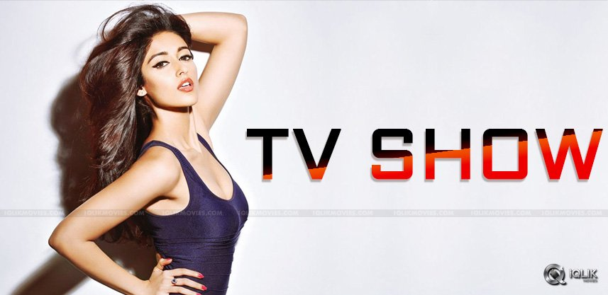 illeana-on-tv-show-details-