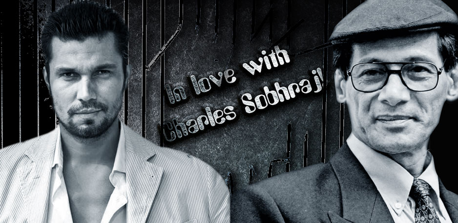 In-love-with-Charles-Sobhraj