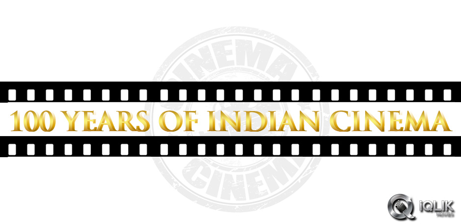 A-Century-of-Indian-Cinema